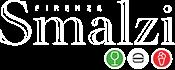 Smalzi Logo